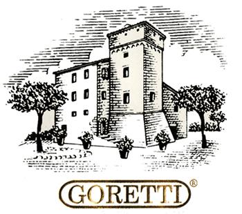 Logo_ViniGoretti