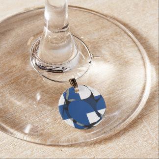 finland_1_wine_charm