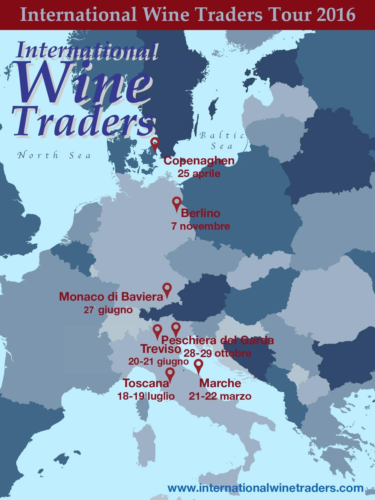 mappa europa iwt_2016_04