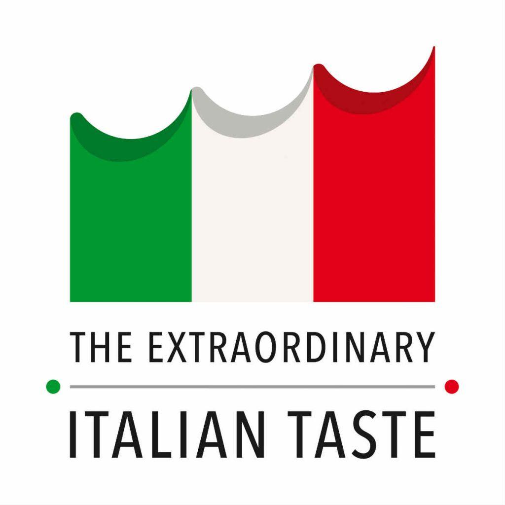 TheExtraordinaryItalianTaste(1)