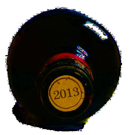 2013_-wine-corkT