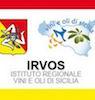 IRVOS_Logo