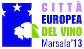 LogoMarsalaCapitaleT