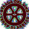 Logo_-strada-TerreArezzoT