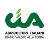 Logo_CIA_New