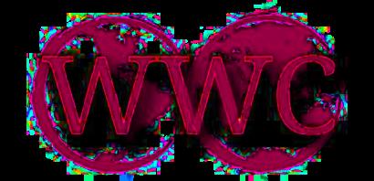 WWC_WineMarketPlaceT