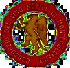 clients_consorzio-nobile-montepulciano_logoT