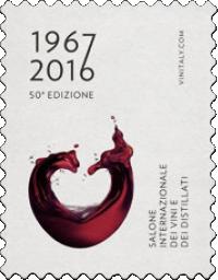 francobollo-vinitaly