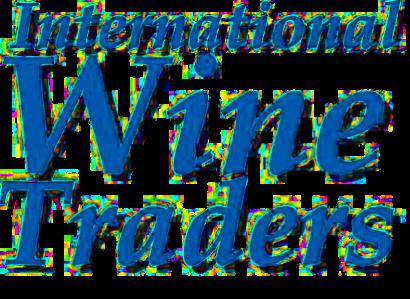 iwt_logo_T