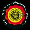logo-consorzio-val-di-chianaT
