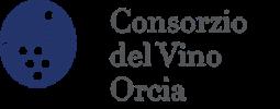 logo_cons-vino-orciaT