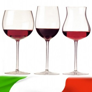 vini-italiani-601x600