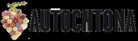 Autochtona-Logo
