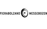 Logo_fieraBolzano