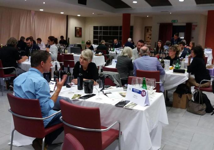 wine workshop international wine traders